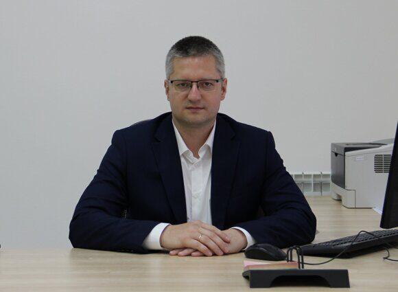 Толмачев АВ